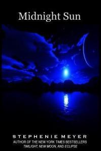 midnightsunp3aq2